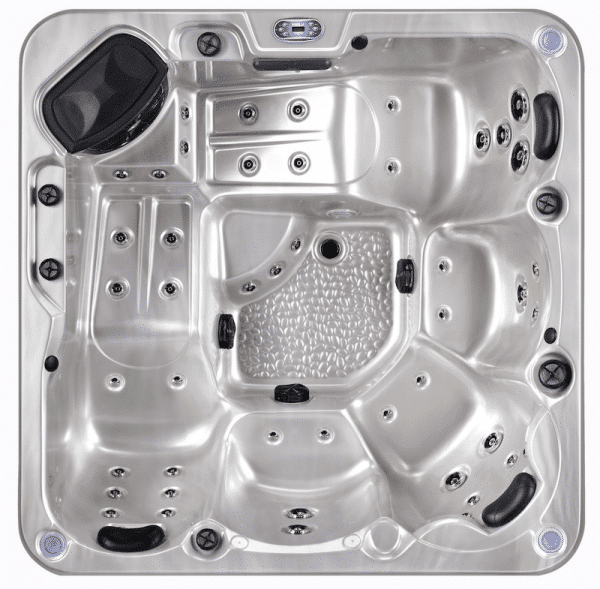 Spa Xtrem 5 Places Quality Spa. Spa Xtrem Champagne. Xtrem Argent 4b5cd8ed86f3