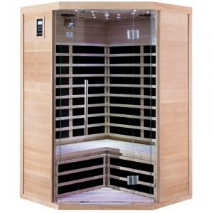 sauna-infrarouge-dangle-panneaux-carbone-2180w-luxe-2-3-places-sno