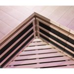 sauna-infrarouge-dangle-panneaux-carbone-2180w-luxe-2-3-places-sno-5