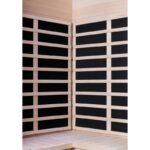 sauna-infrarouge-dangle-panneaux-carbone-2180w-luxe-2-3-places-sno-7