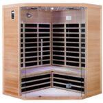 sauna-infrarouge-dangle-panneaux-carbone-2850w-luxe-3-4-places-sno