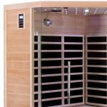 sauna-infrarouge-dangle-panneaux-carbone-2850w-luxe-3-4-places-sno-2