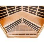 sauna-infrarouge-dangle-panneaux-carbone-2850w-luxe-3-4-places-sno-6
