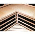 sauna-infrarouge-dangle-panneaux-carbone-2850w-luxe-3-4-places-sno-7