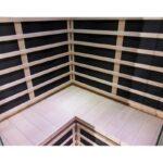 sauna-infrarouge-dangle-panneaux-carbone-2850w-luxe-3-4-places-sno-8