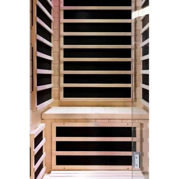 sauna-infrarouge-panneaux-carbone-1670w-luxe-1-place-sno-10