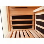 sauna-infrarouge-panneaux-carbone-1670w-luxe-1-place-sno-11