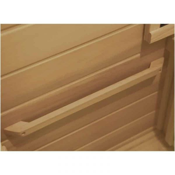 sauna-infrarouge-panneaux-carbone-1670w-luxe-1-place-sno-6