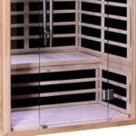 sauna-infrarouge-panneaux-carbone-1840w-luxe-2-places-sno-6