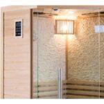 sauna-traditionnel-dangle-2-3-places-sno-poele-sawo-4500w
