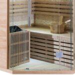 sauna-traditionnel-dangle-2-3-places-sno-poele-sawo-4500w-2