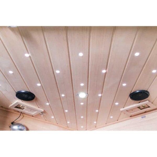 sauna-traditionnel-dangle-2-3-places-sno-poele-sawo-4500w-3
