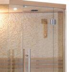 sauna-traditionnel-dangle-3-4-places-sno-poele-sawo-6000w-3