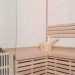 sauna-traditionnel-dangle-3-4-places-sno-poele-sawo-6000w-4