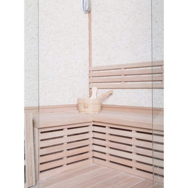 sauna-traditionnel-dangle-3-4-places-sno-poele-sawo-6000w-6