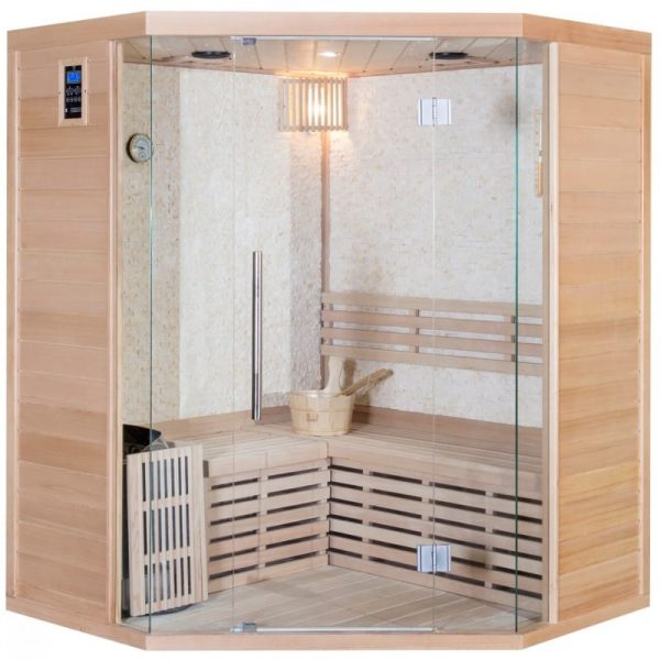sauna-traditionnel-dangle-3-4-places-sno-poele-sawo-6000w