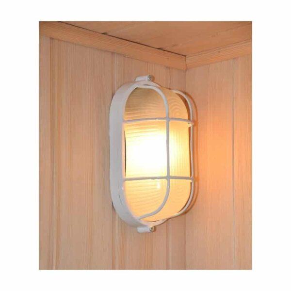sauna-traditionnel-luxe-2-places-sno-poele-sawo-3000w-12