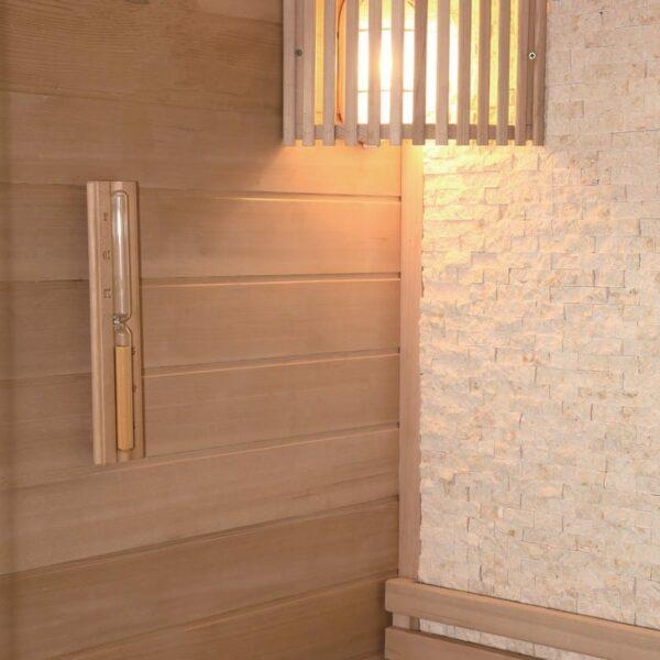 sauna-traditionnel-luxe-2-places-sno-poele-sawo-3000w-14
