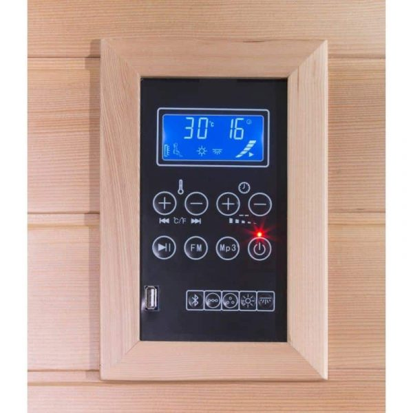 sauna-traditionnel-luxe-2-places-sno-poele-sawo-3000w-16