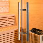 sauna-traditionnel-luxe-2-places-sno-poele-sawo-3000w-20