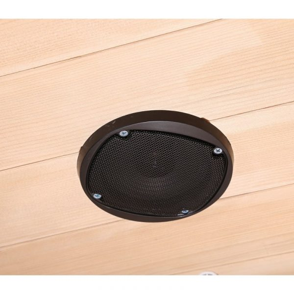 sauna-traditionnel-luxe-2-places-sno-poele-sawo-3000w-25
