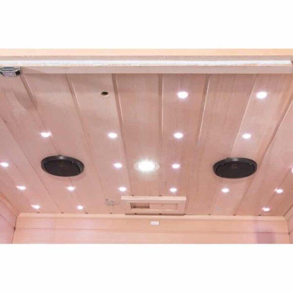 sauna-traditionnel-luxe-3-places-sno-poele-sawo-4500w-2