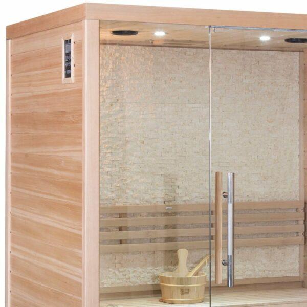 sauna-traditionnel-luxe-3-places-sno-poele-sawo-4500w-3