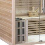 sauna-traditionnel-luxe-4-places-sno-poele-sawo-8000w-3