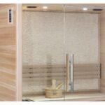 sauna-traditionnel-luxe-4-places-sno-poele-sawo-8000w-4