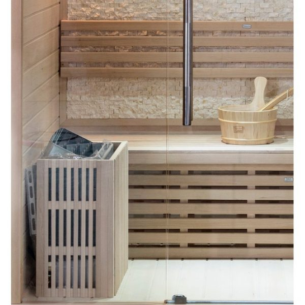 sauna-traditionnel-luxe-4-places-sno-poele-sawo-8000w-5