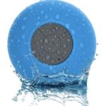 Enceinte bluetooth Spa Waterproof