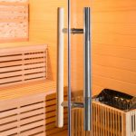 sauna-traditionnel-luxe-5-6-places-Quality Spa-poele-sawo-9000w-12