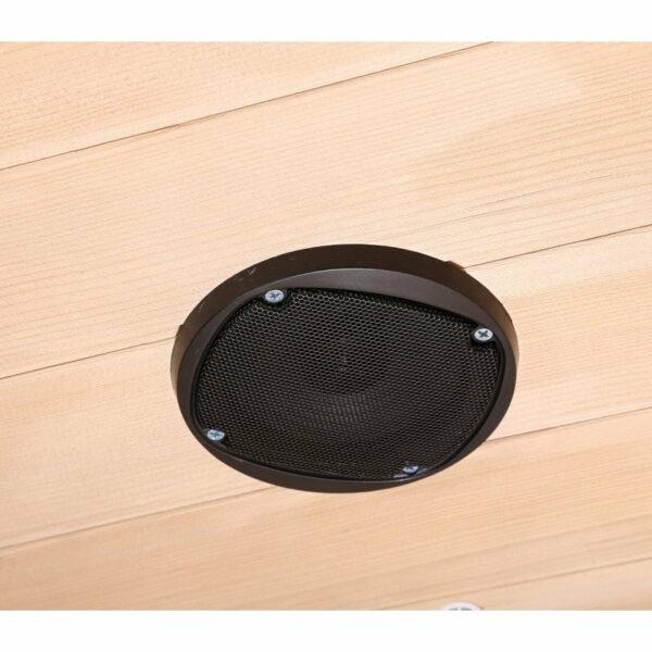 sauna-traditionnel-luxe-5-6-places-Quality Spa-poele-sawo-9000w-15