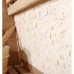 sauna-traditionnel-luxe-5-6-places-Quality Spa-poele-sawo-9000w-9