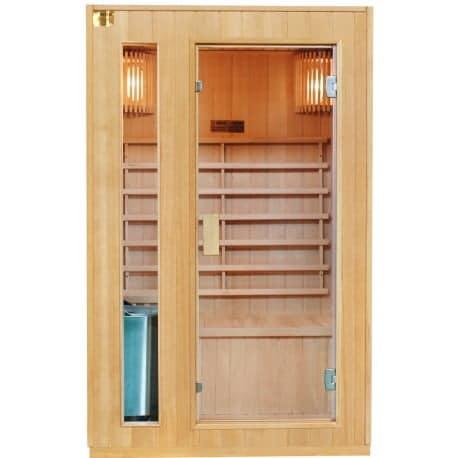 sauna-traditionnel-QS
