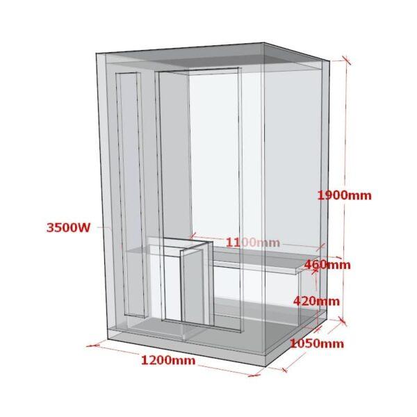 sauna-traditionnel-QS2