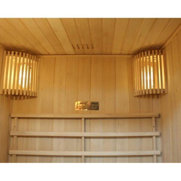 sauna-traditionnel-QS3