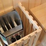 sauna-traditionnel-QS4