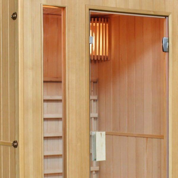 sauna-traditionnel-QS6
