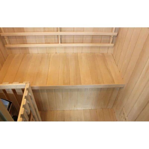 sauna-traditionnel-QS7