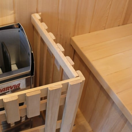 sauna-traditionnel-3-places-54