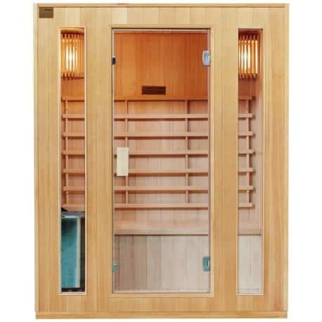 sauna-traditionnel-3-places