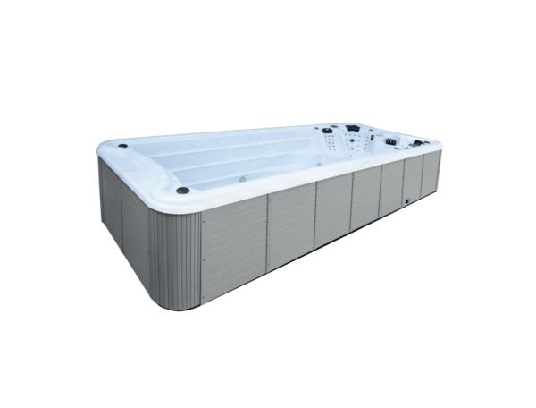 spa de nage salamanque lame gamme profesionnel. Black Bedroom Furniture Sets. Home Design Ideas