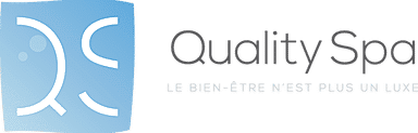 Quality Spa | Vente de Spas, Saunas & Hammams