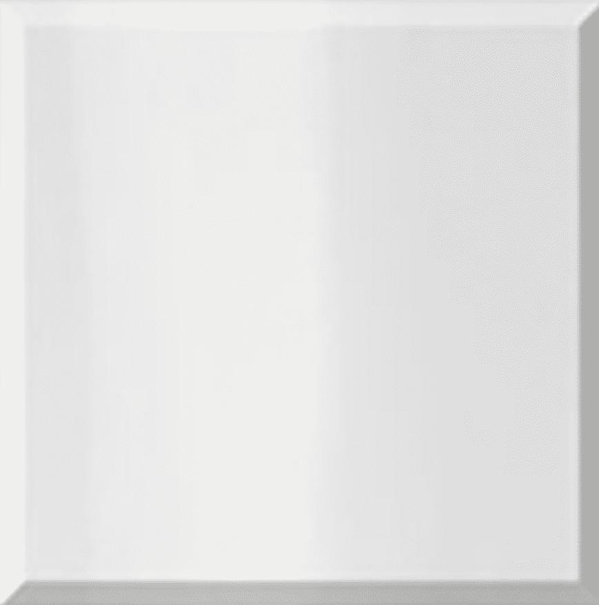Blanc Nuage (inclus)
