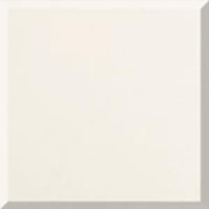Blanc Pure (+399€)