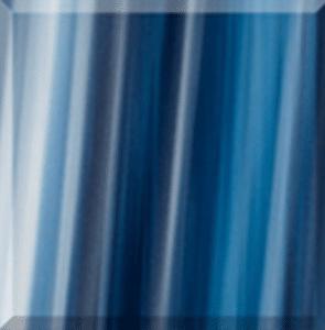 Bleu Océan  (+399€)