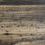 Bois Ancien 96051B (+399€)