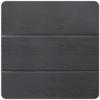 Noir Classique H06 (+399€)