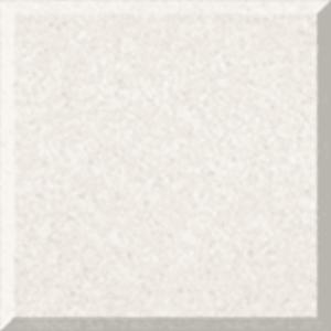 Gris Granité  (+399€)